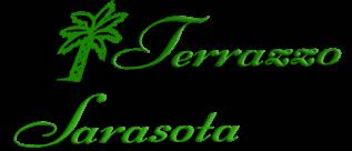 Terrazzo Sarasota