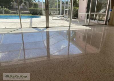 Terrazzo Sarasota_Safe Dry_ Terrazzo Restoration (1)